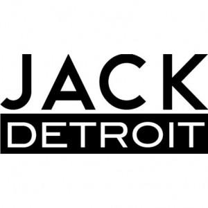 JackDetroit