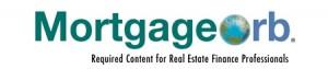 Mortgage-Orb