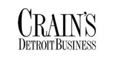 crains_detroit_logo_fb_wdet_leadin_thumb