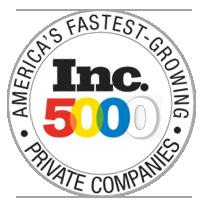 pr-inc5000_logo
