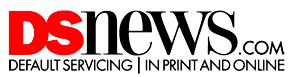 DSNEWS_Logo