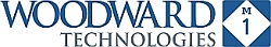 Woodward Technologies